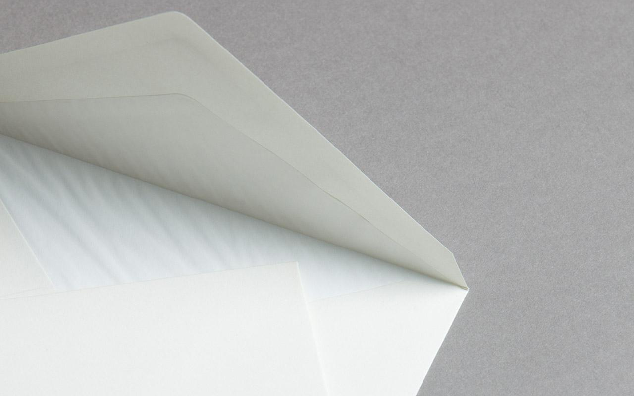 Diplomat (118 x 182 mm)