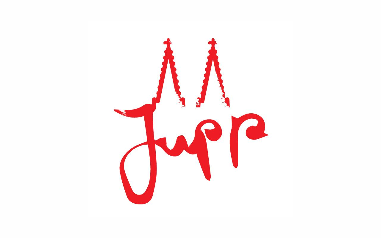 Jupp®