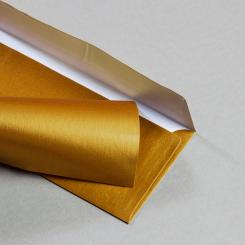Goldene Briefumschläge, DL