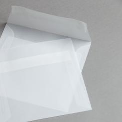 MAYSPIES® Transparent Premium