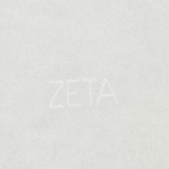 Zanders Zeta