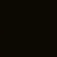 Feinkarton Real Black